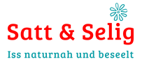Satt & Selig Logo