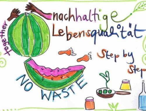 Gib deinen eigenen Senf dazu: Mayonnaise, Melonengemüse, Tonic und Senf selber machen